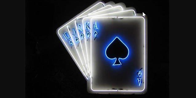 Cara Menang Bermain Judi Online Poker IDN 2020