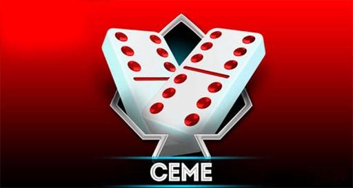 Memahami Permainan Ceme Online Di IDN Poker