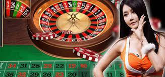 Kunci Menang Mudah Bermain Judi Roulette Online